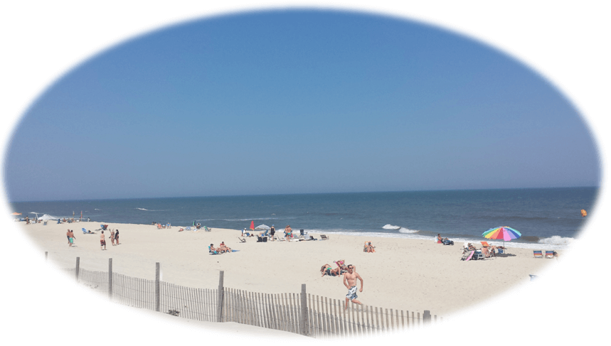 Long Beach Island Area Information | LBI NJ Real Estate | Nathan Colmer