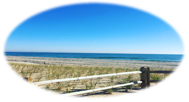 Long Beach Island Sellers | LBI NJ Real Estate | Long Beach Island New Jersey